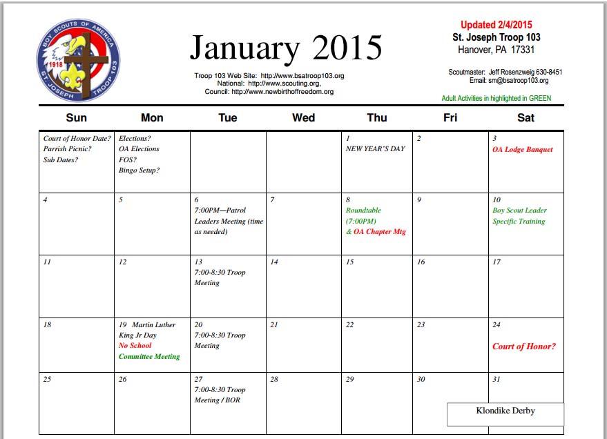 2015_Calendar_Icon